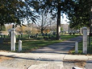 rowley_cemetery_photo.jpg